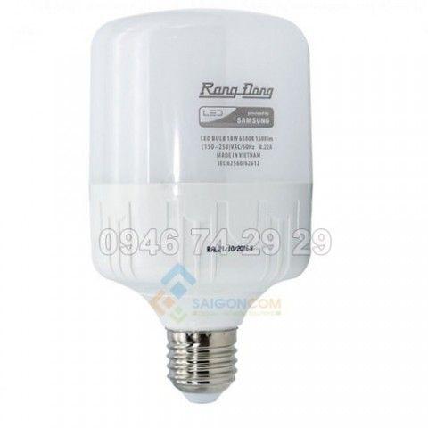 Đ 232 N Led Bulb Mpe 50w S 192 I G 210 N Ho 192 Ng Gia