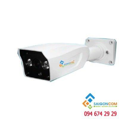 Camera AHD 2.0Mp SG7552AHD2 dùng ngoài trời