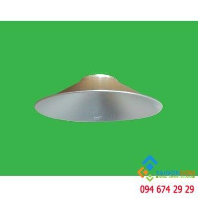 Chóa đèn led bulb 60W - 80W MPE