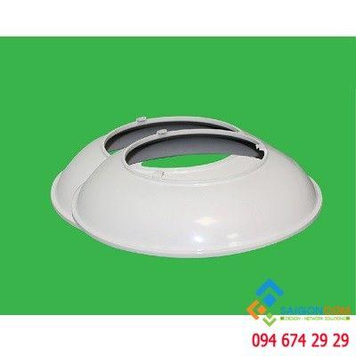 Chóa đèn led bulb 50W MPE