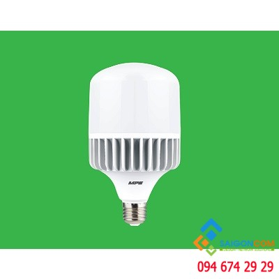 Đèn led bulb MPE 15W