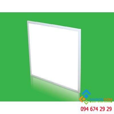 Đèn LED Panel âm trần thạch cao 300x300 20W