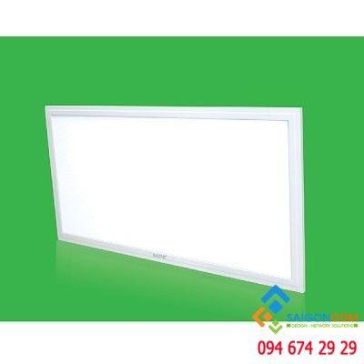 Đèn led panel âm trần 25W
