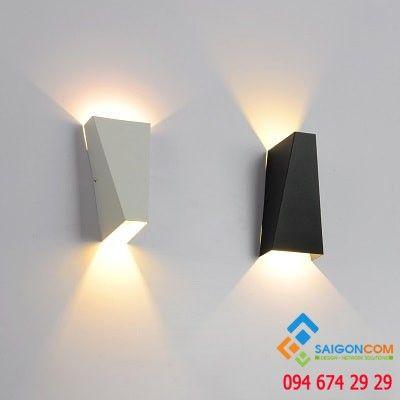Đèn led treo tường GT15