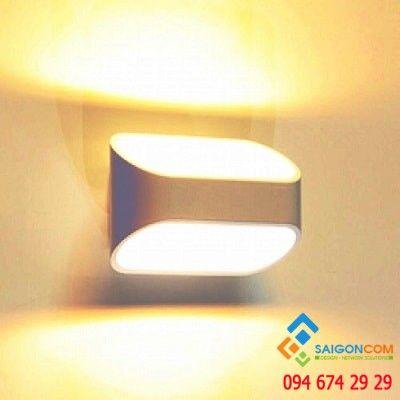 Đèn led treo tường GT26