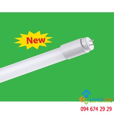 Đèn led tube nano T8