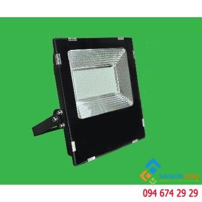 Đèn pha led 100w MPE