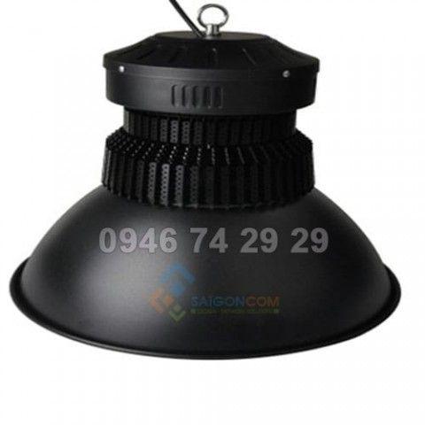 Đèn LED nhà xưởng Hight Bay  JLGK 150W