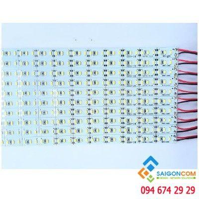LED thanh 4014 bản đặc biệt siêu sáng
