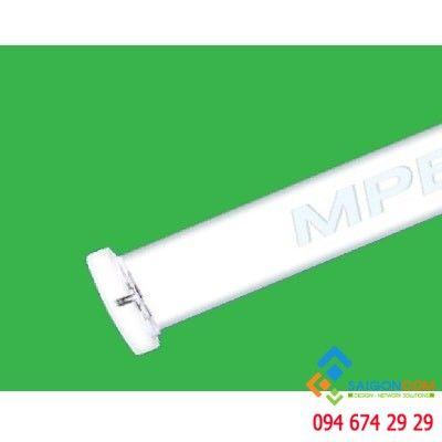 Máng đèn 1 bóng 0.6m-tăng phô + chuột , không bao gồm bóng