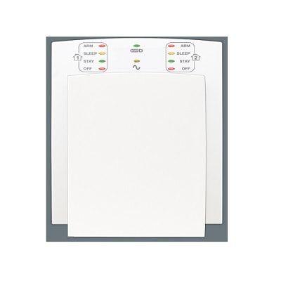 Bàn phím LED 10 vùng tương thích Sp5500, Sp6000 và Sp4000