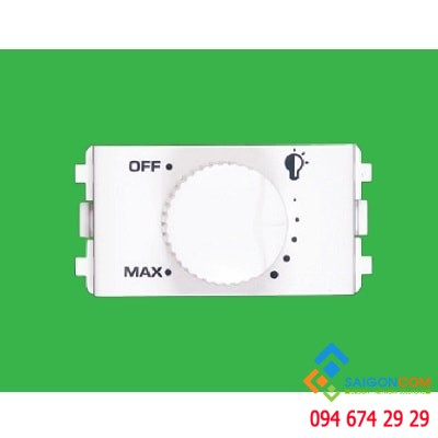Bộ điều chỉnh độ sáng đèn 1200W MPE - A60