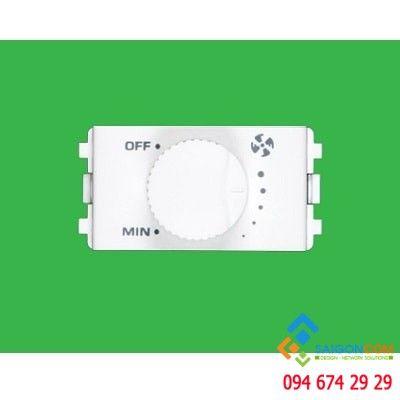Bộ điều chỉnh tốc độ quạt MPE- A60