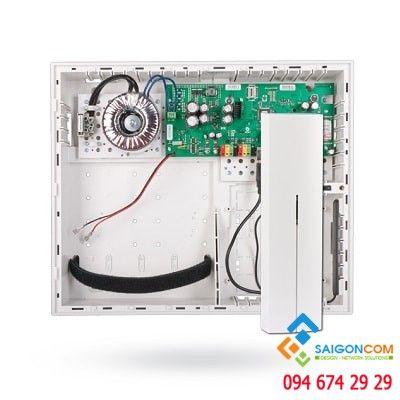 Bộ trung tâm kết nối 3G/LAN và module radio JA-106KR-3G