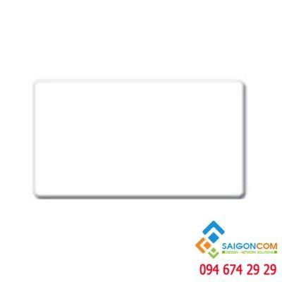 UHF PVC card Pegasus PG-PROXC-UHF-B1 ( UHF PVC Card)