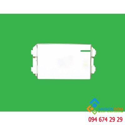 Công tắc 2 chiều MPE - A60