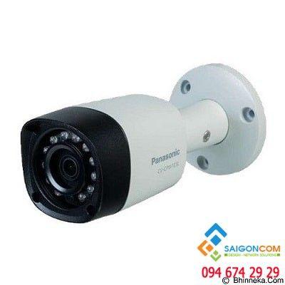 Camera Panasonic 1MP CV-CPW103L