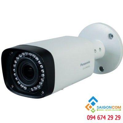 Camera Panasonic 2MP CV-CPW201L