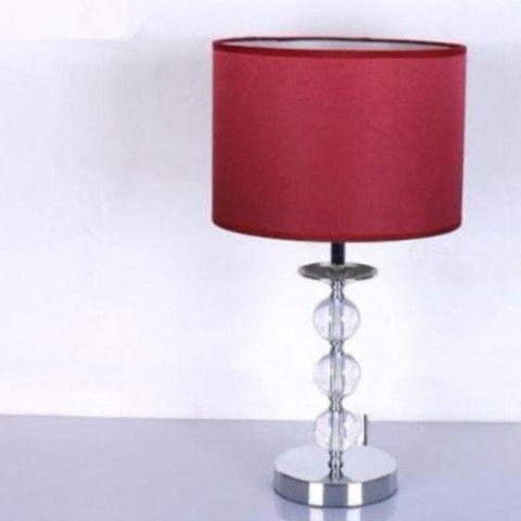 Đèn để bàn DB00009