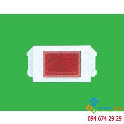 Đèn báo đỏ MPE - A60