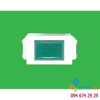 Đèn báo xanh MPE - A60