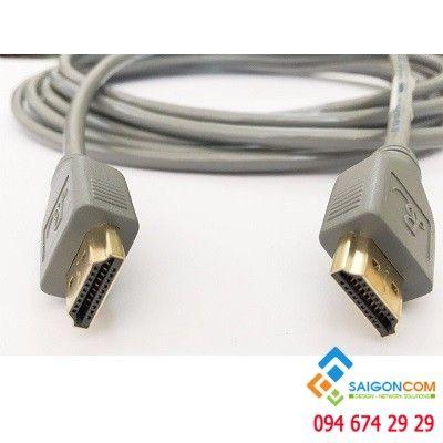 Cáp HDMI loại tốt 3M