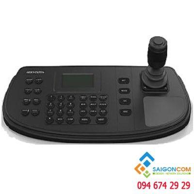 Bàn phím điều khiển camera IP Speed Dome HDS-1200KI