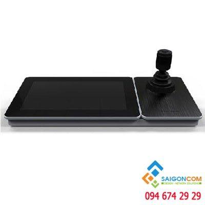 Bàn phím điều khiển camera IP Speed Dome HDS-1600KI