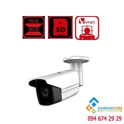 Camera IP 4.0 Mp hồng ngoại HDS-2243IRP8