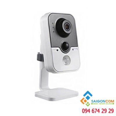 Camera IP wifi 2.0Mp hồng ngoại HDPARAGON HDS-2420IRPW