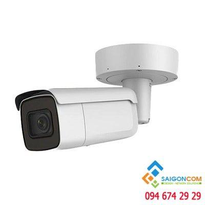 Camera IP 2.0 Mp hồng ngoại HDS-2623IRAZ5