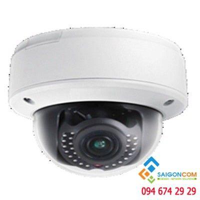 Camera IP hồng ngoại 4K HDPARAGON HDS-4185VF-IRZ3