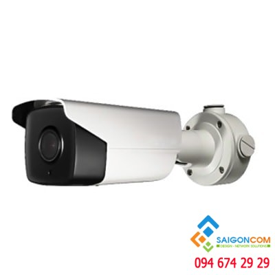 Camera IP hồng ngoại 4K HDPARAGON HDS-4285VF-IRZ5