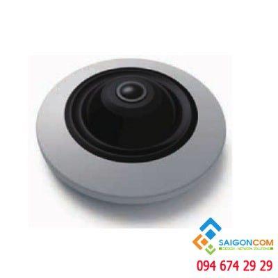 CAMERA HD-TVI 5.0Mp hồng ngoại HDS-5897TVI-360P