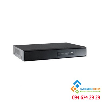 ĐẦU GHI HÌNH 8 KÊNH HD-TVI HDS-7208QTVI-HDMI/NE