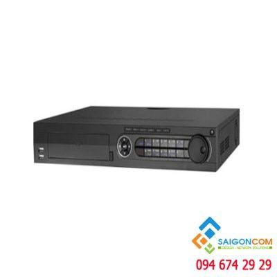 Đầu ghi hình 4 kênh HD-TVI HDPARAGON HDS-7304FTVI-HDMI/K
