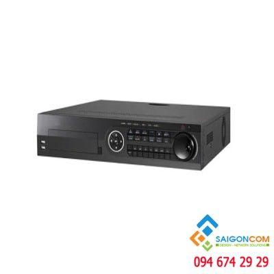 Đầu ghi hình 32 kênh HD-TVI HDPARAGON HDS-7332TVI-HDMI/K