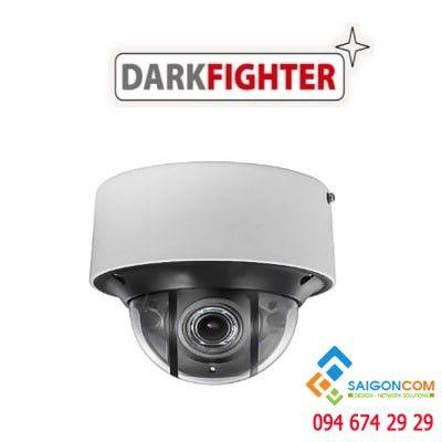 Camera IP HD 2MP hồng ngoại HDS-DF4126IRZ3