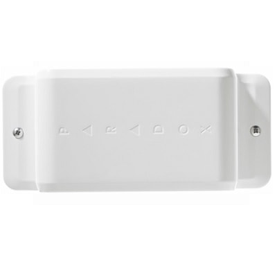 Đầu dò kép  Wireless Digital Outdoor Dual Side-View  ngoài trời, không dây