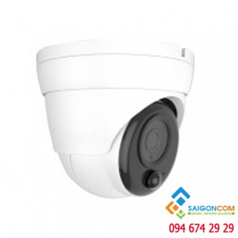 Camera RDS IP - IP220E-2MP