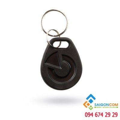 Móc khóa thẻ RFID JA-192J
