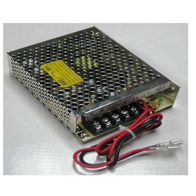 Nguồn 12v- 5A - Power supply