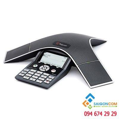 Điện thoại SoundStation IP 7000
