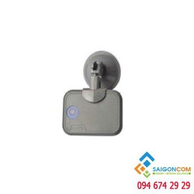Thẻ RFID tần số 433Mhz