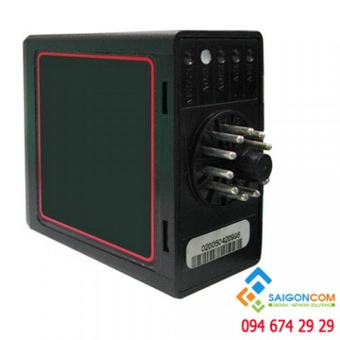 Vehicle Loop Detector PK-PD-232