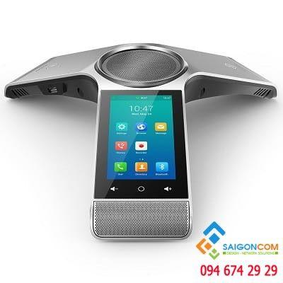 Điện thoại Yealink CP960
