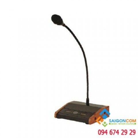 Micro để bàn MC-100- Kokopa