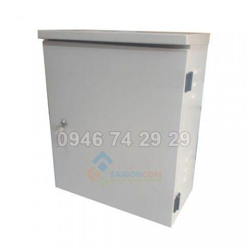 Vỏ tủ điện ngoài trời - 300H * 400W * 150D