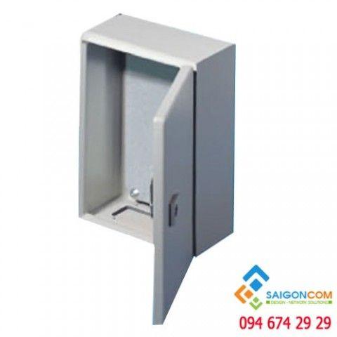 Vỏ tủ điện ngoài trời  300H * 200W * 150D