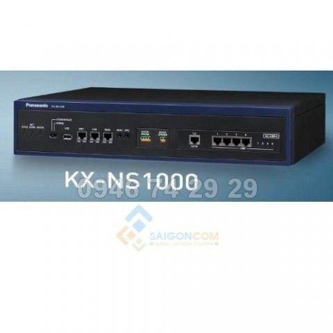 Khung chính tổng đài KX-NS1000